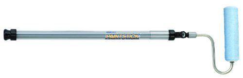 HomeRight C800778.M Paint Stick, http://www.amazon.com/dp/B003IHVALA/ref=cm_sw_r_pi_n_awdm_WjlLxb3XV7EKX