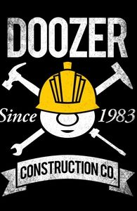 Doozer Construction Co. Hero Shot