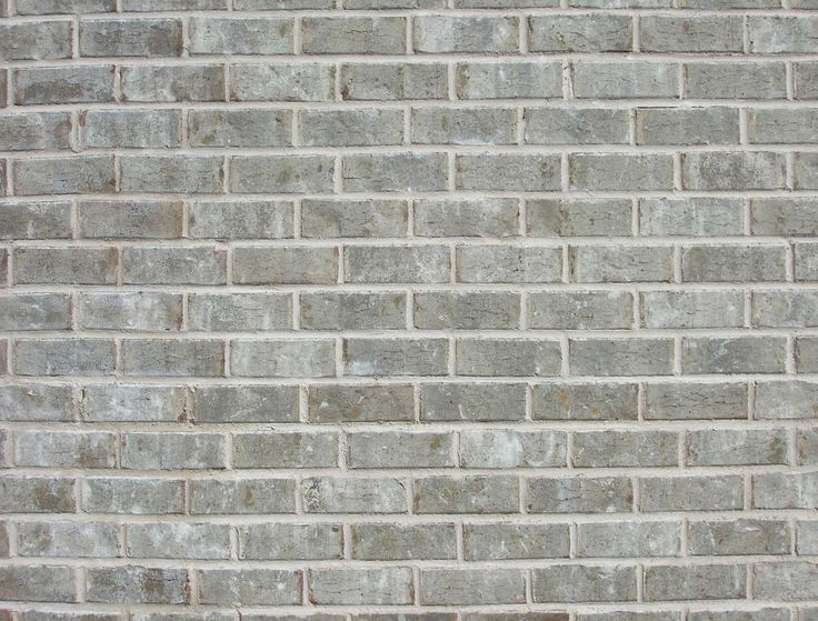 7 best brick images on pinterest brick bricks and for Face brick homes