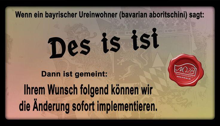 Buisness boarisch - http://www.mvb-ev.de/allgemein/buisness-boarisch-2/