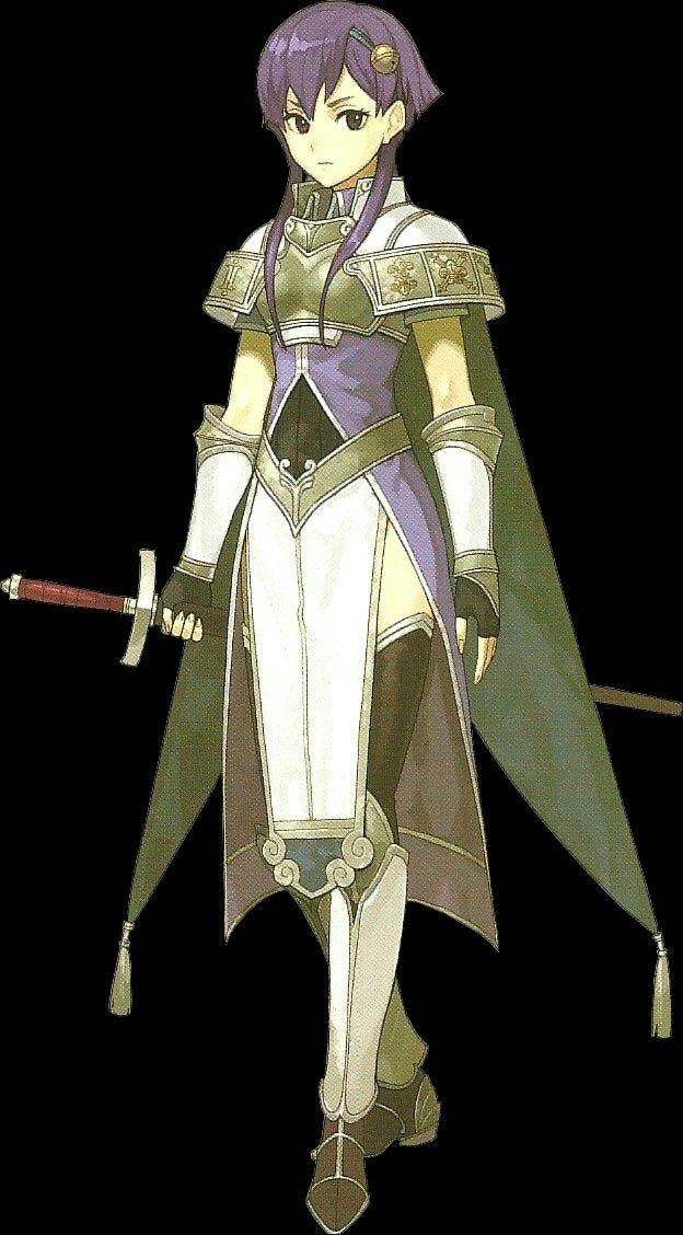 Fire Emblem Echoes: Shadows of Valentia - Yuzu | Fire Emblem