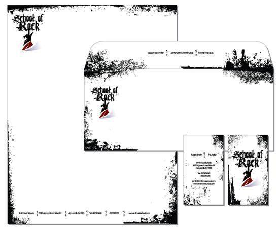contoh desain kop surat untuk perusahaan atau bisnis anda-02