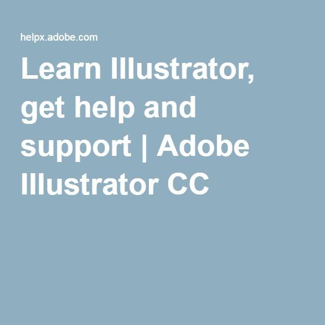 Adobe eLearning Community - Elearning Home - eLearning