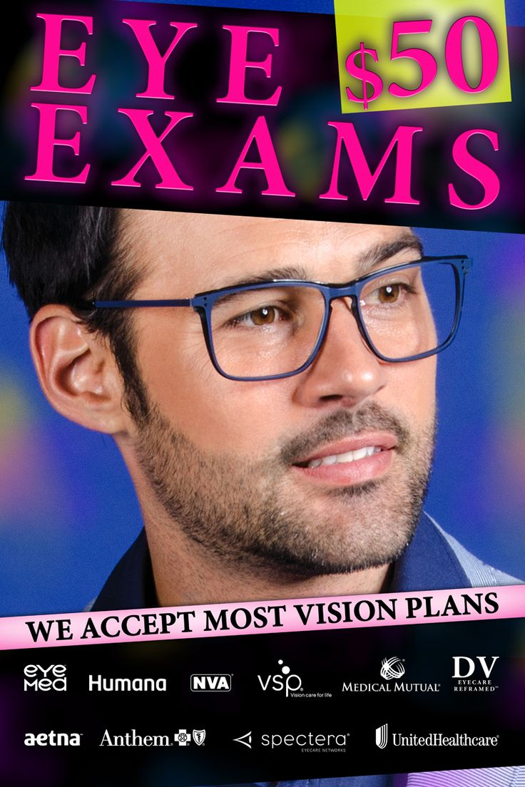 TAX RETURN SALE! $50 EYE EXAMS  $99 GLASSES & CONTACT LENS EXAM Use your FSA, HAS, & VISION INSURANCE for exams, specs, and contacts. Eye Candy Optical Cleveland Promenade Plaza Crocker Park 30311 Detroit Road Westlake, OH 44145 www.eye-candy-optical.com/Vision_and_Exams – Book your Eye Exam Today! (440) 250-9191