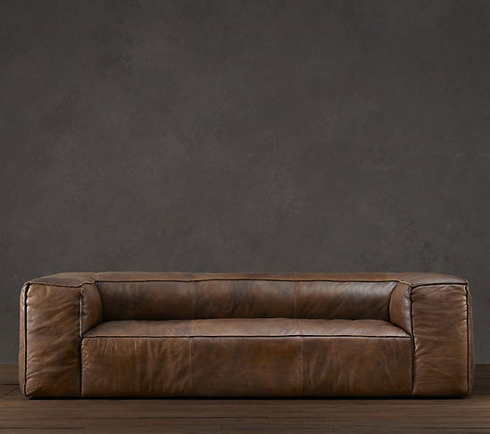 1000+ images about Reclining Leather Sofas on Pinterest