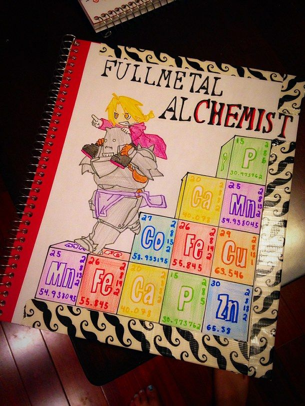 47 best Subject by Periodic Table images on Pinterest Cocktail - fresh 8.5 x 11 periodic table of elements