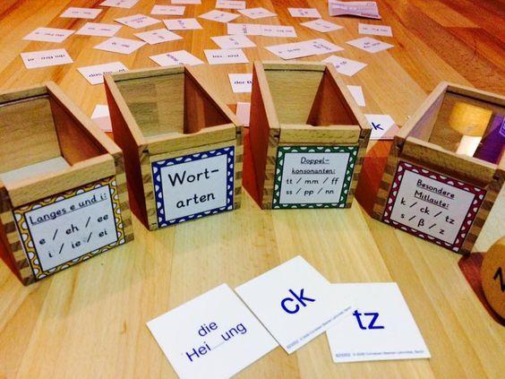 die besten 25 w rfelspiele ideen auf pinterest kindergarten mathe spiele mathe spiele und. Black Bedroom Furniture Sets. Home Design Ideas