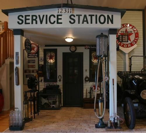 Man Cave Store North Bay : Best old aussie shops images on pinterest store
