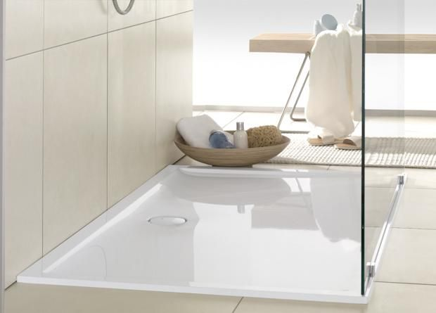 Badezimmermöbel rot ~ Badezimmermöbel holz landhaus best badezimmer images on