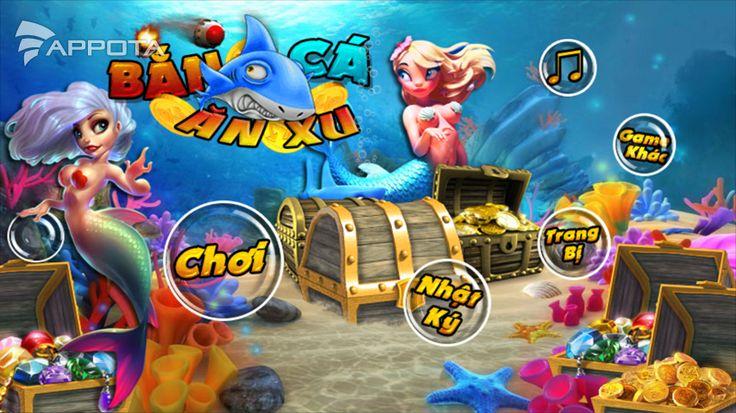 Tai game ban ca cho iphone 7 nhận nhiều ưu đãi - http://daotaolamdo.com/tai-game-ban-ca-cho-iphone-7-nhan-nhieu-uu-dai/