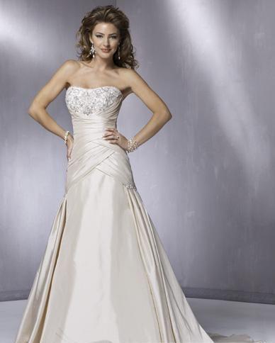gorgeous: Wedding Dressses, Bridal, Wedding Ideas, Wedding Dresses, Robe De, Weddings, Dream Wedding, Bride
