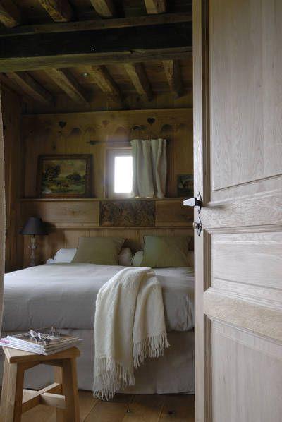 375 best Maison de campagne images on Pinterest Master bedrooms
