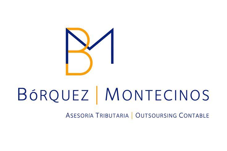 Marca BORQUEZ MONTECINOS