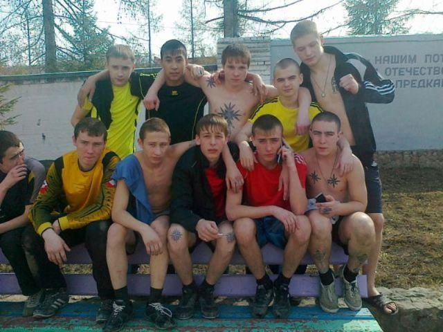 Image result for russian boys