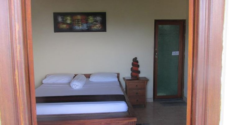 Bos Bungalows Amed, Indonesia - Booking.com