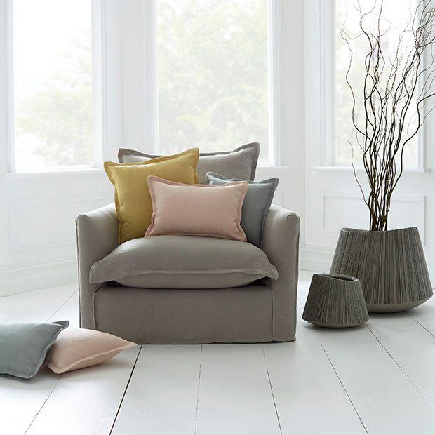 Haven | Warwick Fabrics Australia