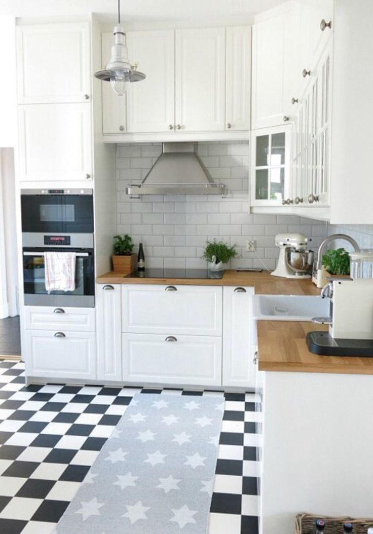 Most Popular Ikea Kitchen Cabinets: 26 Best IKEA BODBYN Images On Pinterest