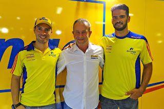 Blog Esportivo do Suíço:  RCM renova com Thiago Camilo e Galid Osman para temporada de 2016