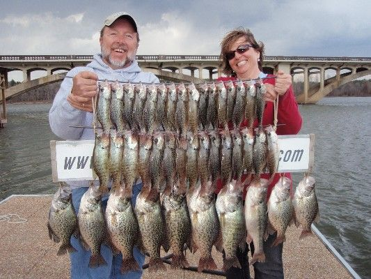 17 best ideas about crappie fishing tips on pinterest | crappie, Reel Combo