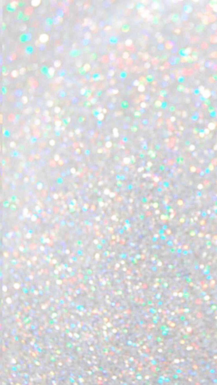 Pin By Diana Karen On Fondos Lentejuelas Glitter Phone Wallpaper Glitter Wallpaper Sparkle Wallpaper