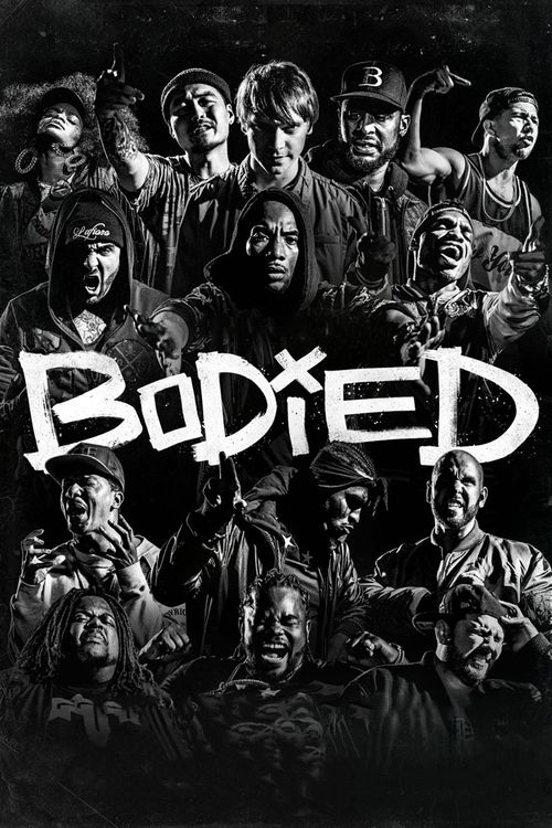 (LINKed!) Bodied Full-Movie | Watch Bodied (2017) Full Movie Online | Download Bodied Free Movie | Stream Bodied Full Movie Online | Bodied Full Online Movie HD | Watch Free Full Movies Online HD  | Bodied Full HD Movie Free Online  | #Bodied #FullMovie #movie #film Bodied  Full Movie Online - Bodied Full Movie