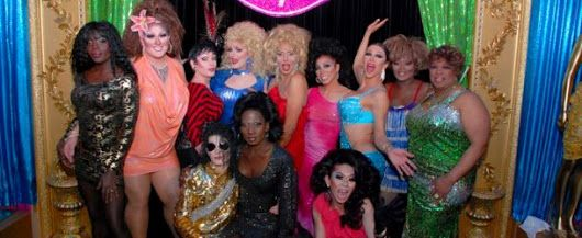 Drag circus,Gay events,LGBT events,LGBT,Queer cabaret,Cabaret,Gay cabaret http://mimosaswithmamaseattle.com/