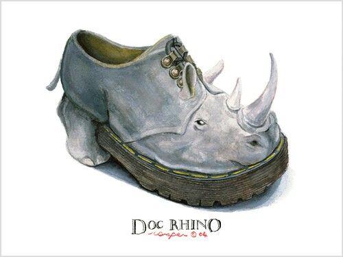 prada shoes karachi zoo rhino killings