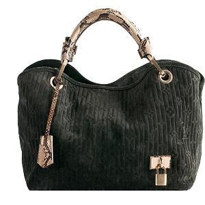 136 best Lovely Bags images on Pinterest