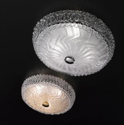 #Graniglia #CeilingLamp #Classic Light