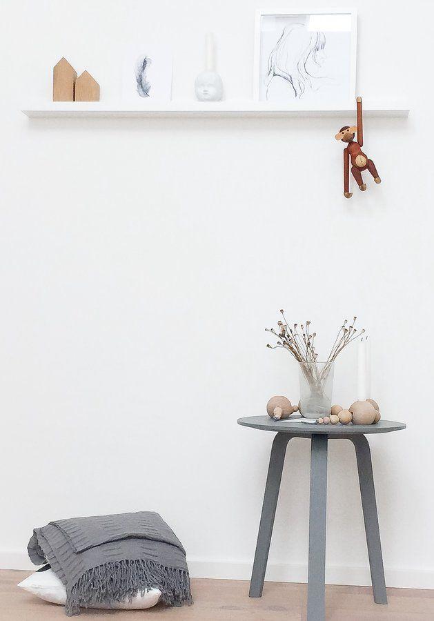 die besten 25 stuhlkissen rund ideen auf pinterest platzset rund sitzkissen rund und. Black Bedroom Furniture Sets. Home Design Ideas