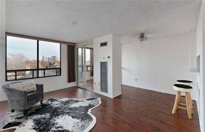 1 Bedroom Condo For Sale In Toronto Near Gerrard Jarvis Toronto P