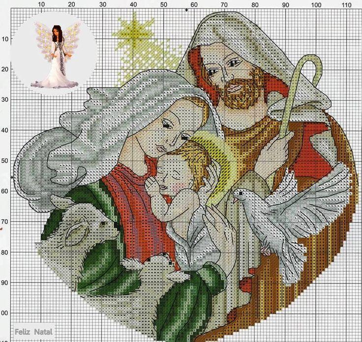 Natal (Sagrada Familia)