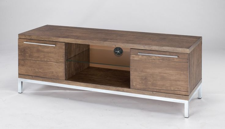 Bonsoni is proud to present this Omery Tv Unit/Low Sideboard by Lloyd Phillip & Delric which has Assembled Dimension: 1400 x 450 x 490. See the Living Room range for the accompanying occasional pieces to the Omery.  http://www.bonsoni.com/omery-tv-unit-low-sideboard-by-lloyd-phillip-delric