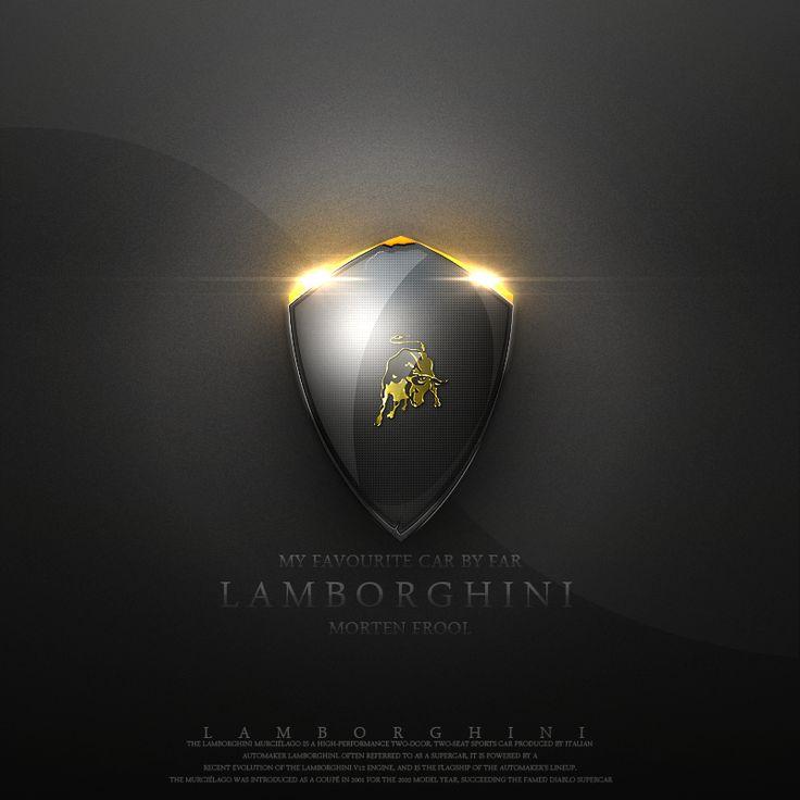 Gaming Logo - RaGEZONE - MMO development community | Icon ...