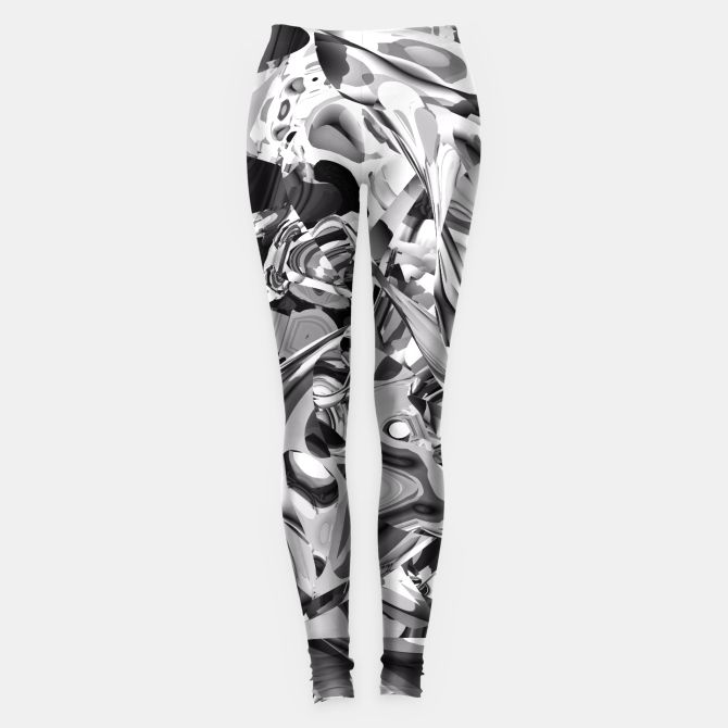 Tamsen Leggings