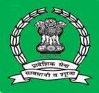 Indian Territorial Army Clerk Syllabus 2017 is published here on our web portal for the young and energetic students who wants to serve the nation