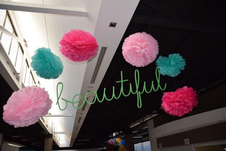 love is...beautiful