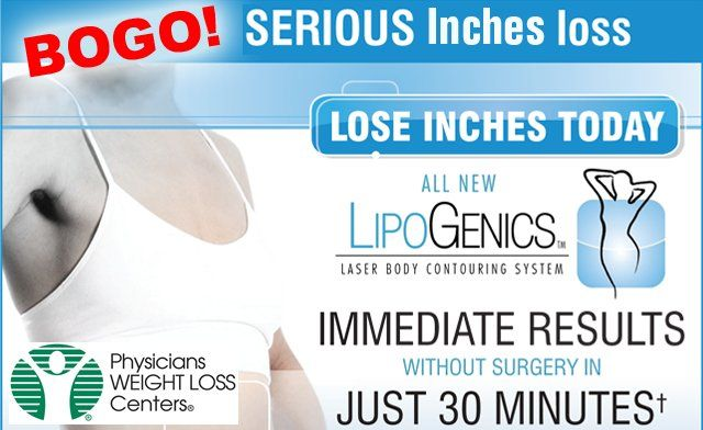 b12 injections for weight loss side effects