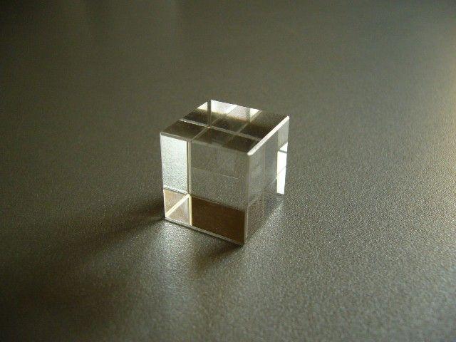 http://www.glass-sphere.com/katalog/170_sklenene-kostky-sklenene-hranoly885.jpg