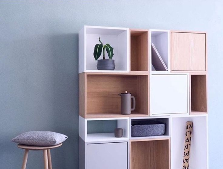 83 best images about muuto stacked shelving system on pinterest see more best ideas about. Black Bedroom Furniture Sets. Home Design Ideas