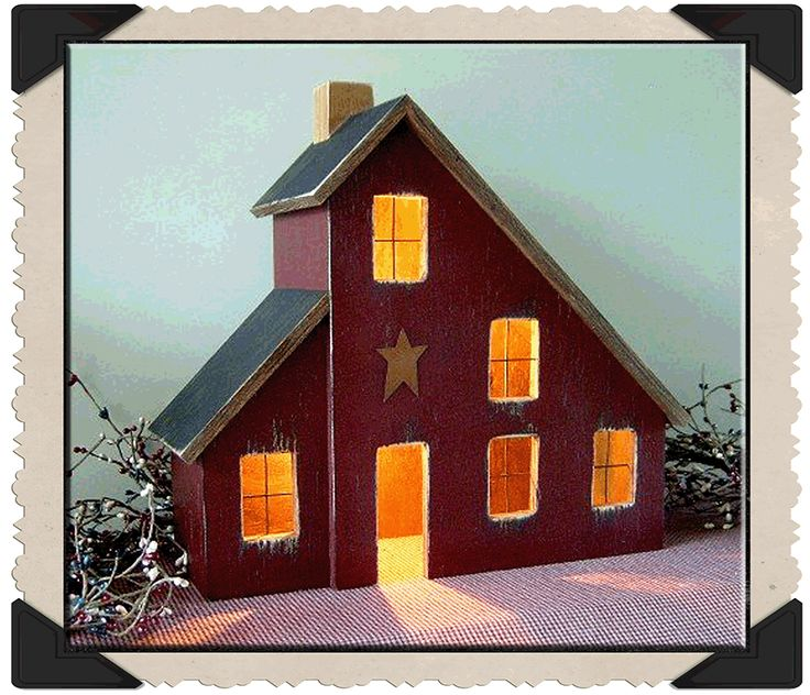 81 best images about birdhouses on pinterest gardens for Saltbox house additions