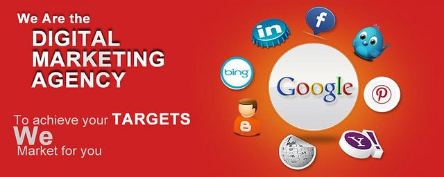 Earn $1000 Per Week - internet marketing #makemoneyonline #onlinemarketing #workfromhome #networkmarketing #onlinebusiness