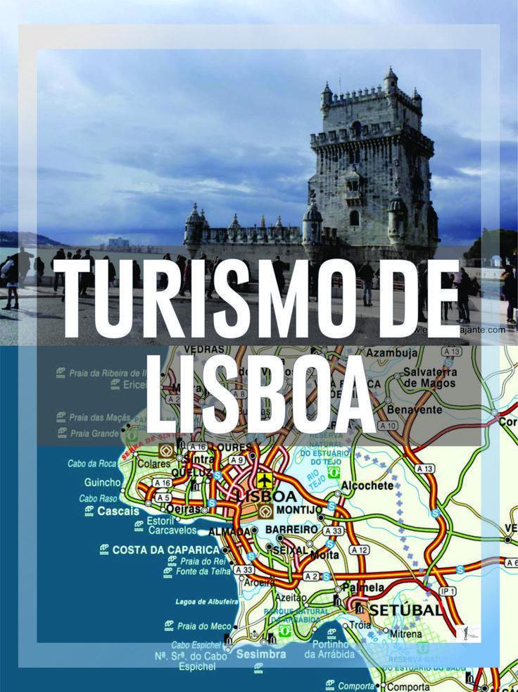 Mapa De Portugal Geografia E Turismo Das Regioes Travel