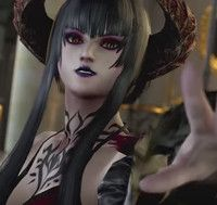"""""""Tekken 7"""" Trailer Introduces DLC Character Eliza                           When Bandai Namco announced worldwide release dates for Tekken 7's home console and PC debut, they mentioned that Tekken Rev..."""