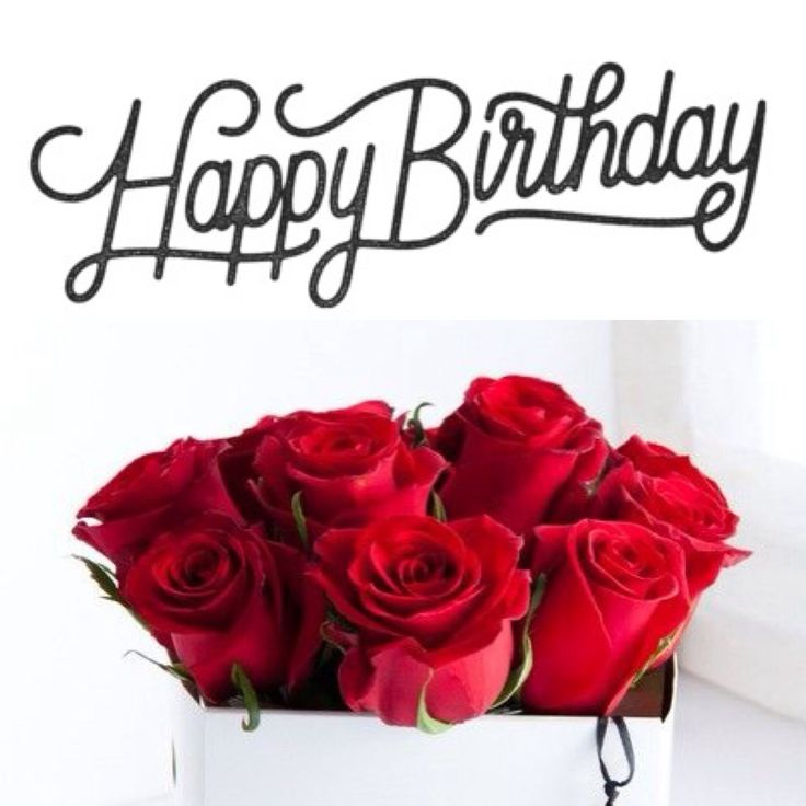 17 Best images about HAPPY BIRTHDAY – Happy Birthday Greetings and Images