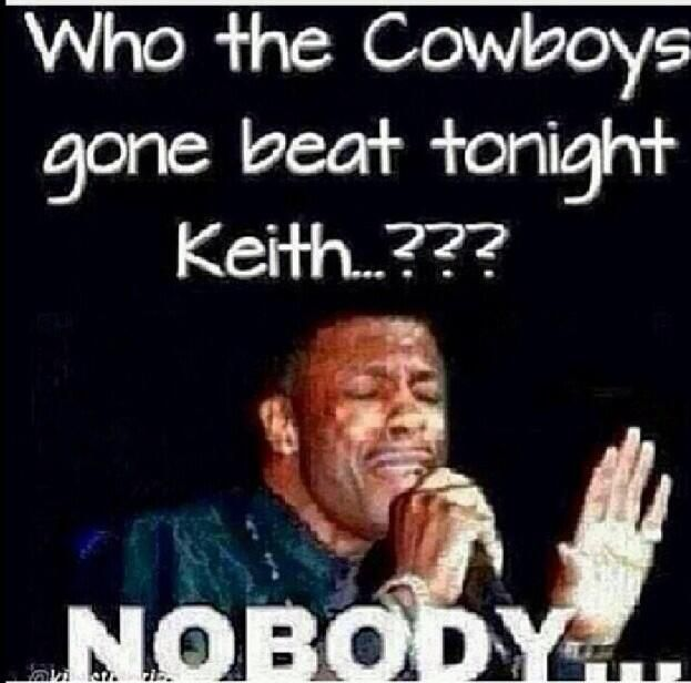 dallas cowboys playoff memes - Google Search