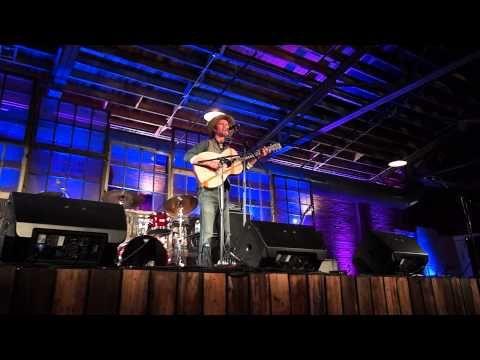 "(1) Willie Watson ""Blood In My Eyes"" a Bob Dylan arrangement - YouTube"