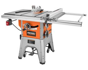 Our team of experts reviews seven portable table saws that are ideal for DIY home use.                                                                                                                                                                                 More