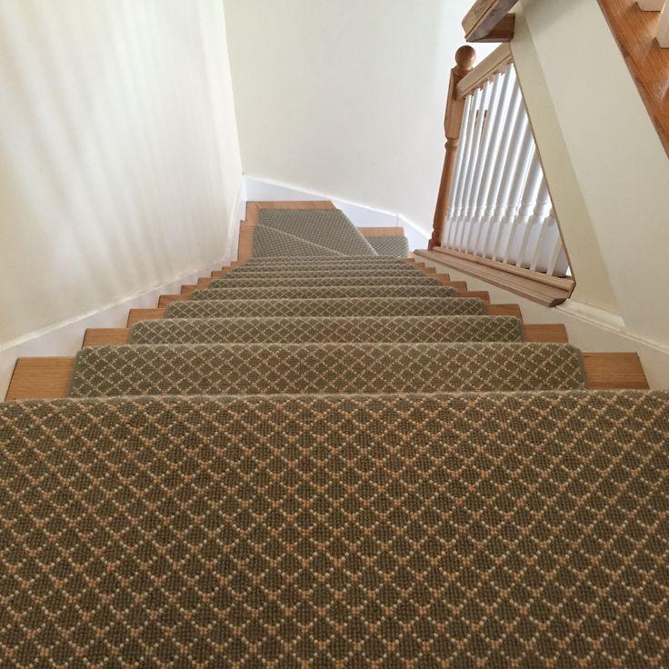 41 Best Herringbone Carpet Lovin Images On Pinterest