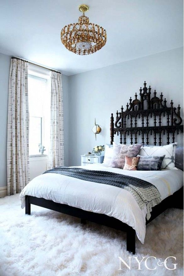 1479 best images about bedrooms 1 on pinterest master